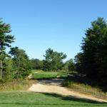 Pine Valley Golf Club Clementon Nj Address