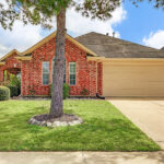 Pine Valley Homes Angus