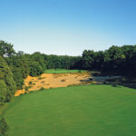 Pine Valley Club New Jersey