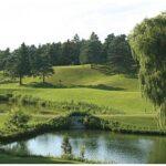 Pine Valley Membership Dues