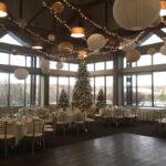 Pine Valley Golf Club Wadsworth Restaurant