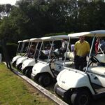 Pine Valley Golf Course Rehoboth Ma