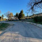 29131 Laguna Trail Pine Valley Ca 91962