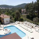 Pine Valley Hotel Spa