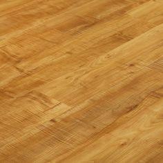 7 Flooring ideas | flooring, vinyl plank, vinyl flooring