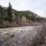 Pine Valley Ranch Colorado
