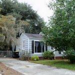 100 Pine Valley Rd Savannah Ga 31404
