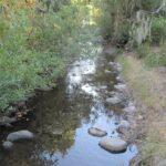 Pine Creek Valley Watershed Association
