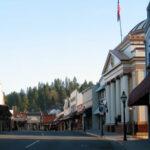 417 Pine Street Mill Valley Ca