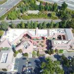 Homes For Sale Pine Valley San Ramon