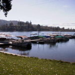 Homes For Sale On Lake Of The Pines Grass Valley