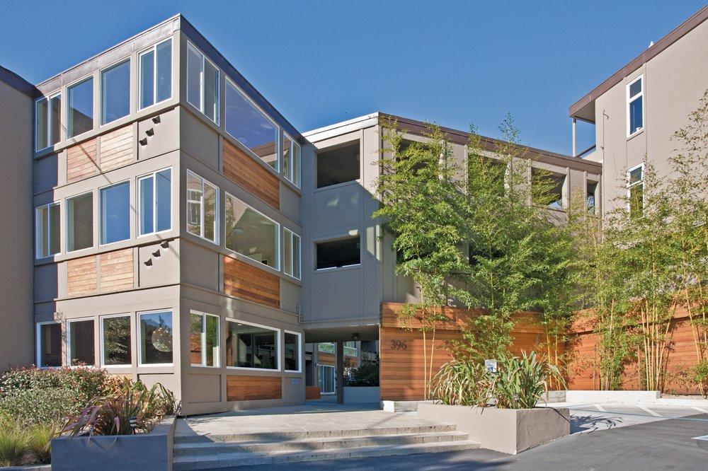 Pineridge - 12 Photos - Apartments - 396 Pine Hill Rd ...