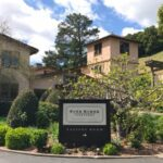 Pine Ridge Napa Valley Cabernet Review