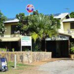 Pine Valley Motor Lodge