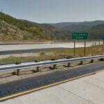 Height.of.the Pine Valley Bridge