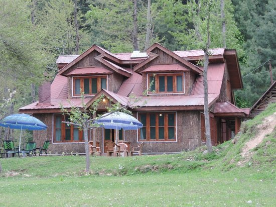 Pine Valley Resort - UPDATED Prices, Reviews & Photos ...