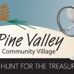 Slp Pine Valley