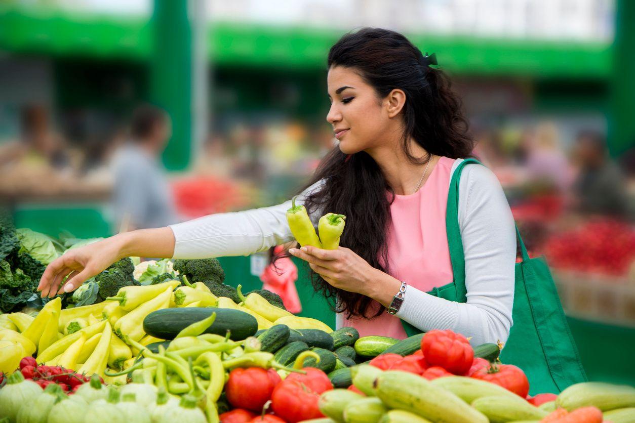 Medical Weight Loss | 703-844-0184 | Diet Center | Fairfax ...