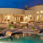 Casa Grande Pine Valley