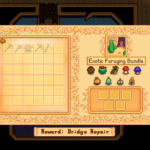 Can You Buy Pine Tar Stardew Valley