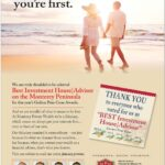 Pine Valley Investments Adv