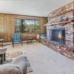 16045 Pine Valley Drive Reno Nv
