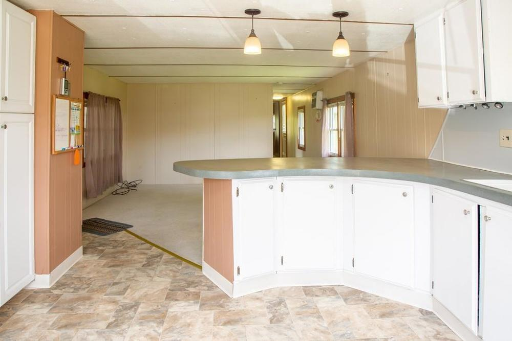 Mobile Home - Belchertown, MA - mobile home for sale in ...