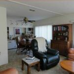 444 Whispering Pines Dr Scotts Valley Ca