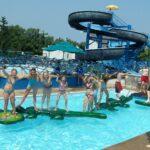 Pine Valley Swim Club Baltimore Maryland