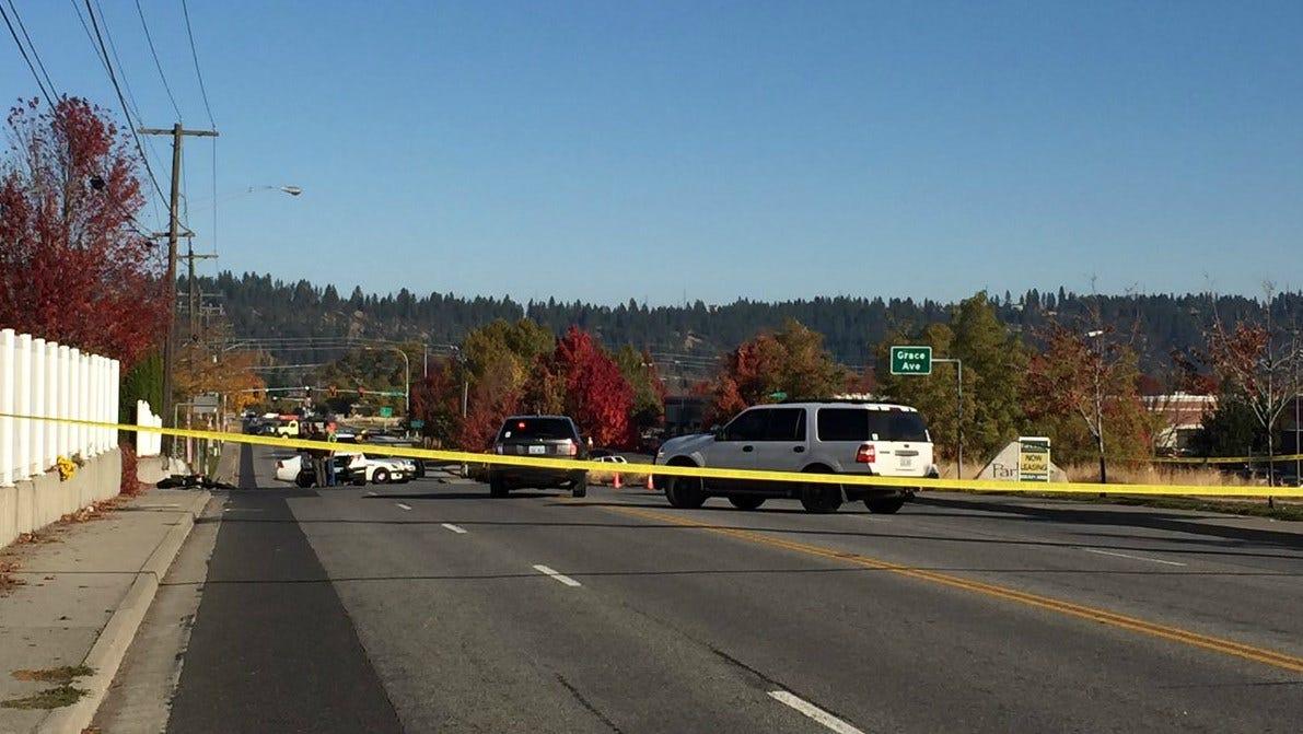 Neighbors urge safety improvements to Spokane Valley ...