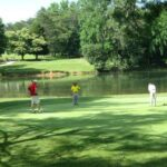 How Can I Play Pine Valley Golf Club