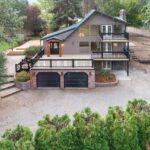 Pine Ridge Estates Apple Valley Way