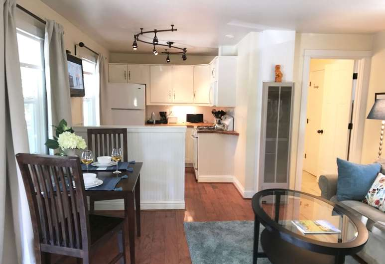Book The Pines Motel and Cottages in Grass Valley | Hotels.com