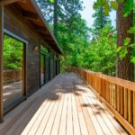 Homes For Sale Lake Of The Pines Grass Valley