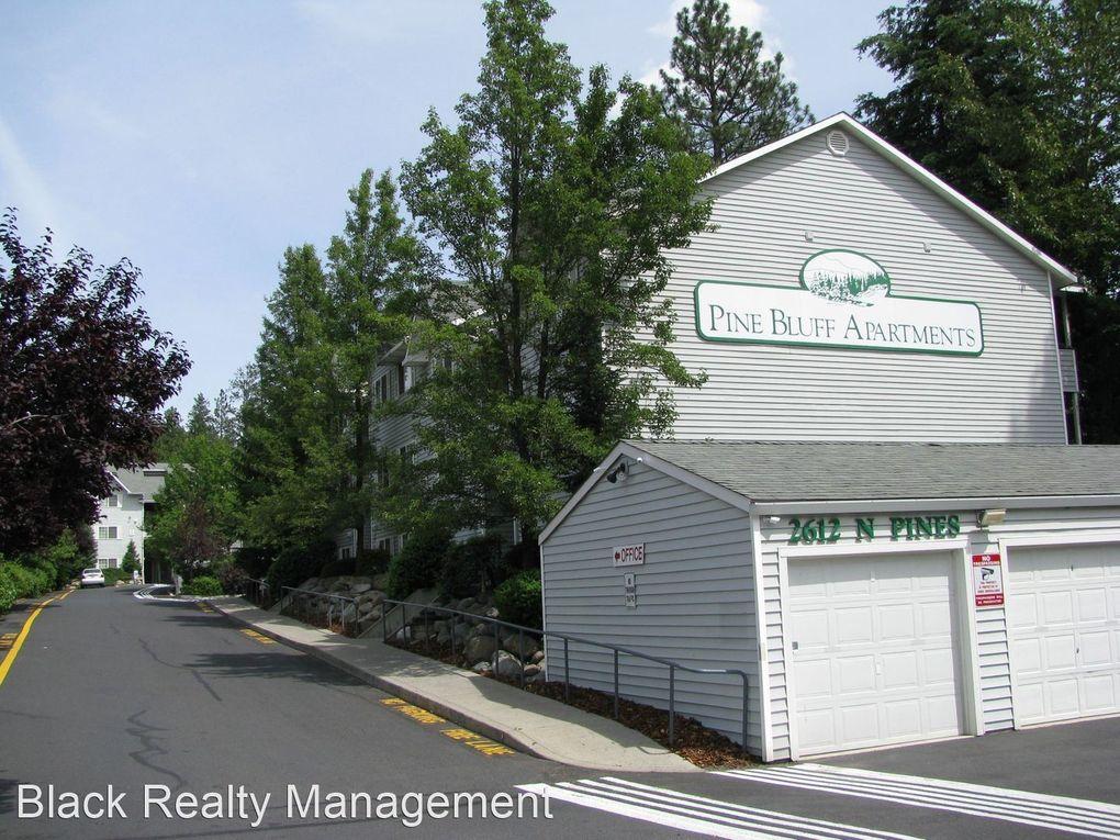 2612 N Pines Rd, Spokane Valley, WA 99206 - realtor.com®