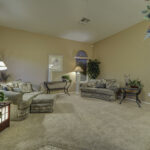 9480 East Pine Valley Rd Scottsdale Az 85260