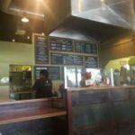 Pine Street Cafe Grass Valley Ca