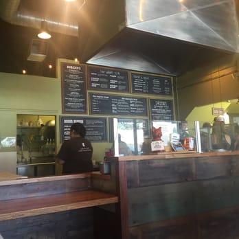 Pine Street Burgers - 52 Photos & 178 Reviews - Burgers ...