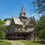 Pine Valley Utah Wiki
