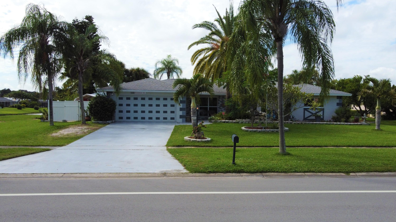 For Sale: 3084 Se Pine Valley Street, Port Saint Lucie, FL ...