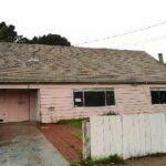 6583 Pine Valley Drive Santa Rosa Ca