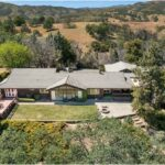 13350 Pine Ave Potter Valley Ca 95469
