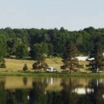 Pine Valley Acres Pine Valley Ny