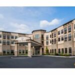 Valley Pines Senior Assisted Living Price