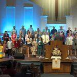 Pine Valley Baptist Church Wilmington Nc Preschool