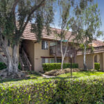 Pine Valley Apartments In Fresno Ca
