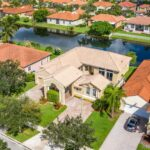 Houses For Sale In Spring Valley In Pembroke Pines Florida