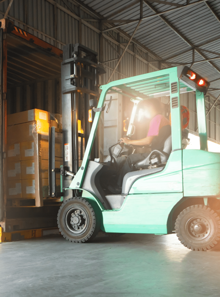 What is Third Party Logistics (3PL)? Ultimate 2021 Guide ...