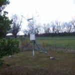 Pine Mountain Valley Ga Weather Radar