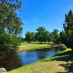 Homes For Sale In Pine Valley Wilmington North Carolina
